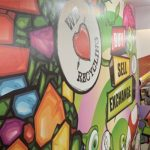 custom wallpaper custom wall art bespoke wallpaper