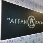 affan wallpaper